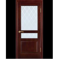 Двери межкомнатные Ульяновские
